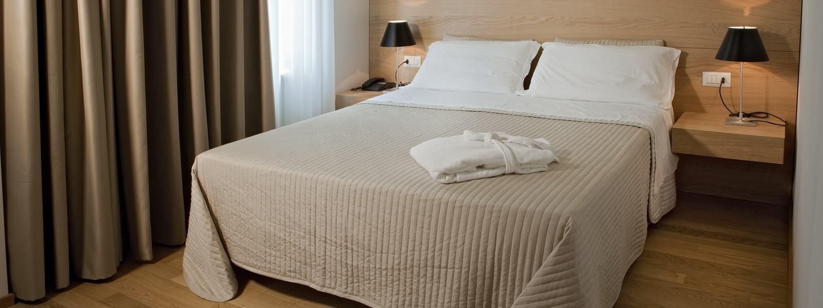 Hotel acquasanta 3
